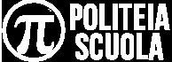 Politeia Scuola